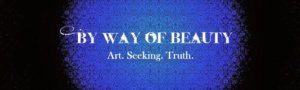 art-seeking-beauty