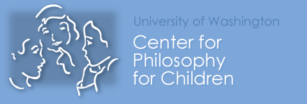 Sponsorship | PLATO - Philosophy Learning and Teaching