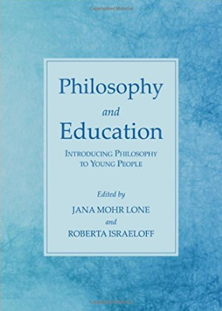 Opening Paragraphs For Essays Philosophy And Education Questioning And Dialogue In Schools By Jana Mohr  Lone And Michael D Burroughs This Book Offers A Discussion Of Many Of The   Pop Culture Essay also University Of Central Florida Essay Teaching Middle School Philosophy  Plato  Philosophy Learning And  Causal Analysis Essay Sample