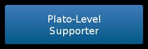 Plato-Level PLATO Sponsorship