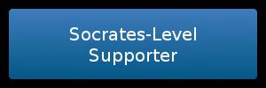 Socrates-Level PLATO Sponsorship