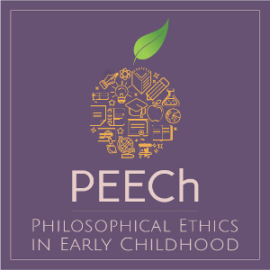 Ethics Education Program for Pre-School Students in Pennsylvania