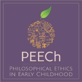 Ethics Education Program for Pre-School Students in Pennsylvania