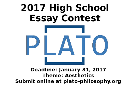 plato research papers