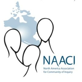 Philosophy for Children Conference, hosted by NAACI, to be held June 2018 in Mexico
