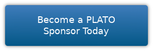 PLATO Sponsorship