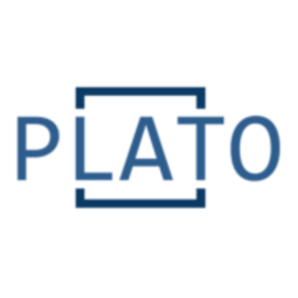 Job Opening at PLATO: Executive Director
