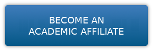 PLATO PayPal Academic Affiliate