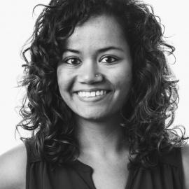 Introducing PLATO's Executive Director, Debi Talukdar