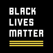 Black lives always matter