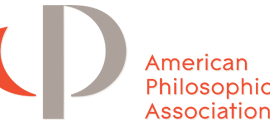 Call for Proposals – APA Eastern Division Meeting