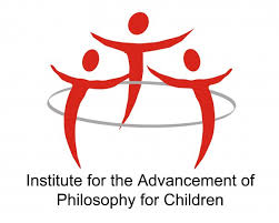 New Resources from the Institute for the Advancement of Philosophy for Children at Montclair State University